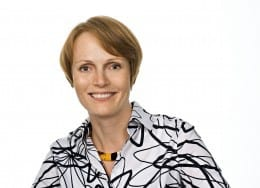 Themen im Grätzel – mit IFES-Chefin Dr. Eva Zeglovits @ Grätzeltreff