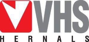 Wirbelsäule-Gymnastik in Kooperation mit VHS-Hernals @ Grätzeltreff