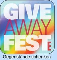GIVE-away-FEST - Schenken und Begegnen auf gleicher Augenhöhe @ Grätzeltreff Gschwandnergasse 59